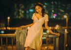 Hot girl Trâm Anh: 'Người ta mời tôi đi khách, xin giá trực tiếp'
