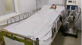 Vụ tông xe ở Hàng Xanh: Cha nửa đêm chạy khắp các bệnh viện tìm con