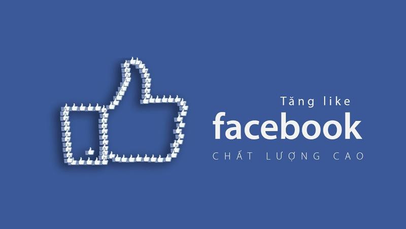 Ẩn họa không ngờ vì 'chạy' like và sub ảo trên Facebook