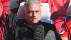 Real Madrid muốn Mourinho bỏ MU về thay Lopetegui