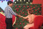 Chàng trai miền Tây tán đổ nữ điều dưỡng Sài Gòn