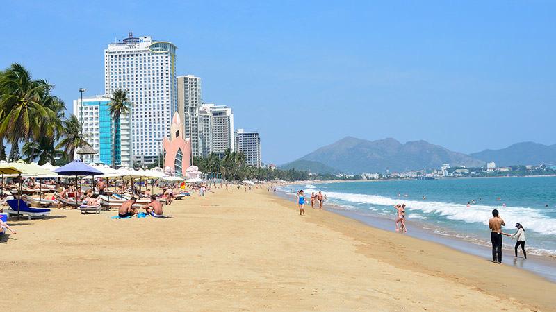 condotel,căn hộ du lịch,condotel Nha Trang,Bộ Xây dựng,bất động sản nghỉ dưỡng