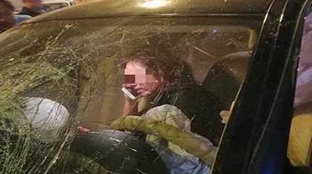 Nữ doanh nhân lái BMW gây tai nạn đối diện mức án 3 - 15 năm tù