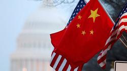 Cuộc chiến thương mại Mỹ-Trung: Con bài lợi hại của Bắc Kinh