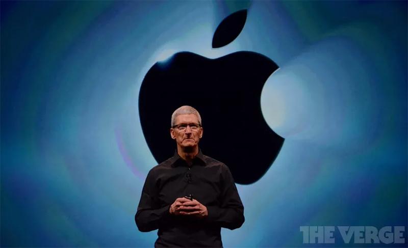 Hãng di động này phải dời ngày ra mắt sản phẩm vì Apple