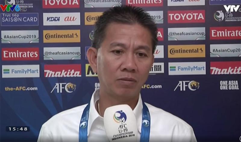 U19 Việt Nam sẽ gặp khó khăn trước U19 Australia