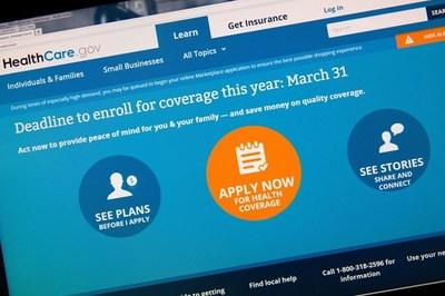 Tin tặc tấn công dữ liệu bảo hiểm y tế của 75.000 người Mỹ