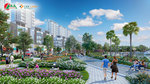 Đẩy nhanh tiến độ dự án Khai Sơn Town