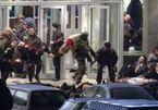 Ngày này năm xưa: Thảm kịch khủng khiếp trong nhà hát Nga
