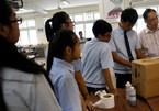 """Singapore đổi cách đánh giá học sinh, """"nói không"""" với xếp hạng"""