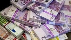 Tỷ giá ngoại tệ ngày 23/10: USD tăng cao nhưng hy vọng thấp