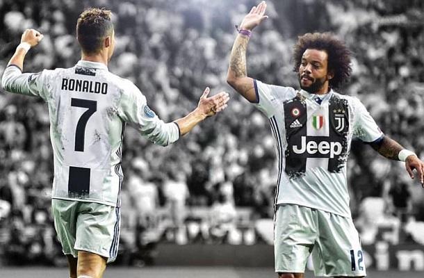 MU tạo 'bom tấn' ở Etihad, Real cấm Marcelo theo Ronaldo