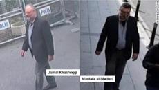Thế giới 24h: Tình tiết mới vụ nhà báo Khashoggi
