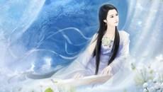 Bi kịch bị chồng rạch mặt trả thù của một nàng công chúa