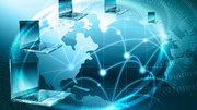 Bộ Thông tin và Truyền thông được xây dựng Đề án chuyển đổi số quốc gia