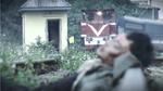 'Quỳnh búp bê' tập 20: Cảnh nhiều khả năng vẫn còn sống