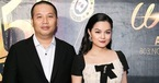Phạm Quỳnh Anh - Quang Huy:  Dấu chấm hết cho 16 năm bên nhau