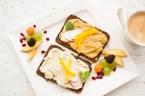 Bữa sáng ăn gì để giảm cân mà vẫn giàu năng lượng?