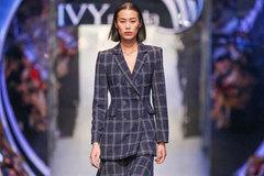 IVY moda - thương hiệu thời trang dành cho mọi lứa tuổi
