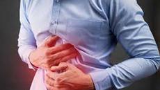 Giải pháp từ Nhật cho viêm đại tràng, rối loạn tiêu hóa