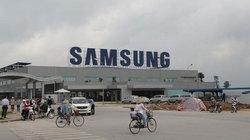Một thay đổi của Samsung, Việt Nam gánh chịu biến động bất ngờ