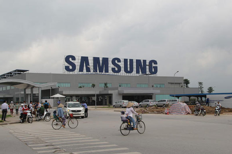 Ông lớn thay đổi bất ngờ: Rủi ro lớn cho nền kinh tế Việt Nam