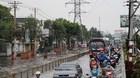 900 tỷ chống ngập 3,5 km đường: Sở Giao thông TP Hồ Chí Minh giải trình