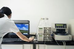 Trung Quốc chuẩn bị công bố danh sách tạp chí khoa học 'dởm'
