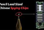 Amazon và Supermicro yêu cầu Bloomberg đính chính vụ server gắn chip TQ