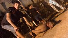 Khởi tố 5 người đánh chết nam thanh niên vì nghi bắt cóc trẻ em