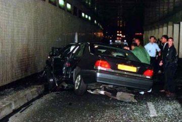 Những vụ đâm xe kinh hoàng trên thế giới do tài xế say rượu