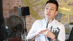 Tuấn Hưng nói về liveshow mới, siêu xe gặp nạn và... vợ