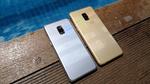 Smartphone chống nước: Chọn Xperia XZ1, Galaxy A8 2018 hay Moto X4?
