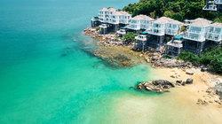 BĐS Nam Phú Quốc: Tâm điểm mới của BĐS nghỉ dưỡng