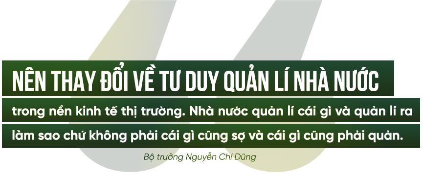 Bộ trưởng Nguyễn Chí Dũng,Bộ Kế hoạch và Đầu tư,luật quy hoạch,giấy phép kinh doanh,doanh nghiệp FDI,doanh nghiệp tư nhân