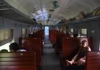 Chuyến tàu thu gần 2 triệu: Lỗ nặng, vì sao đường sắt vẫn chạy?