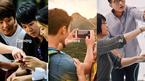 Qualcomm ra mắt chip di động tầm trung Snapdragon 675