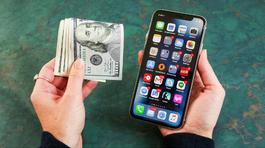 """Sếp Apple: """"iPhone Xr hay iPhone Xs đều là những cái tên vô nghĩa"""""""