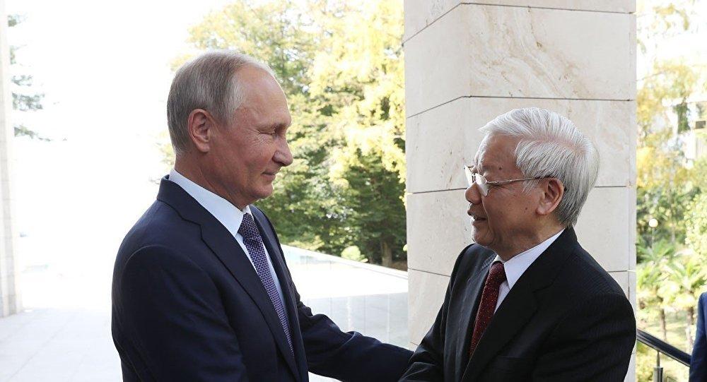 Nguyễn Phú Trọng,Tổng bí thư Nguyễn Phú Trọng,Chủ tịch nước,Chủ tịch nước Nguyễn Phú Trọng