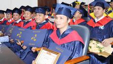 Trường đại học chi tiền tỷ để thu hút tiến sĩ