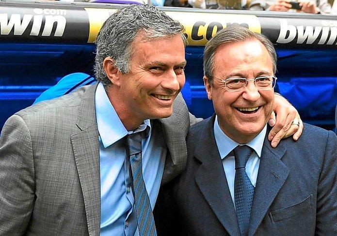 MU kiểu gì cũng thua Mourinho, Chelsea mở cờ trong bụng