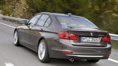 Thêm nhiều xe BMW có nguy cơ cháy