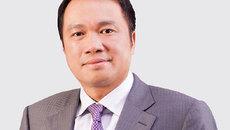 Nhà đại gia ngân hàng giàu nhất Việt Nam: Có thêm ngàn tỷ vào két