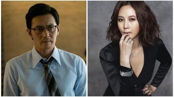 Jang Dong Gun và Kim Nam Joo bị điều tra thuế thu nhập cá nhân