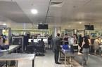 Phạt 2 hành khách mang theo 200 triệu đồng khi xuất cảnh