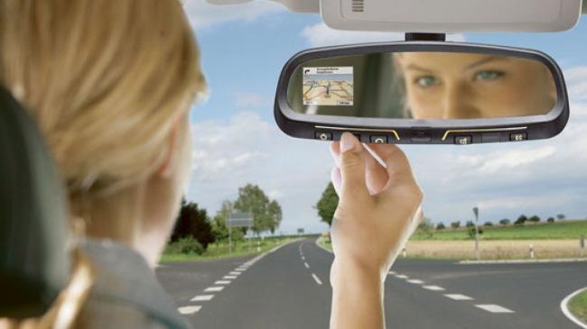 tai nạn giao thông,phụ nữ lái xe