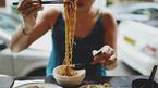 4 kiểu ăn sáng dễ gây ung thư nhiều người đang ăn mỗi ngày