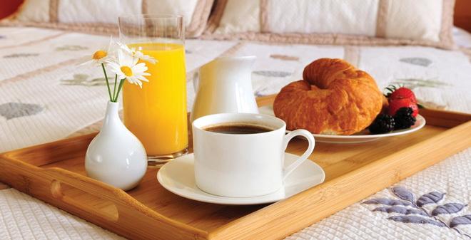 ăn sáng,bữa sáng