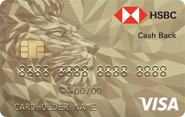 5 cách 'nhận thưởng' từ thẻ tín dụng