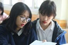 17 trường được cấp chứng chỉ Tiếng Anh theo khung năng lực 6 bậc